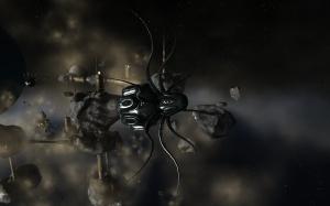 Drone Hive2