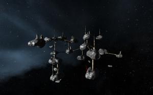 Sentinel Rise 1