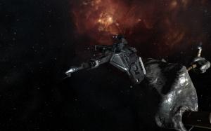 Sentinel Rise 5