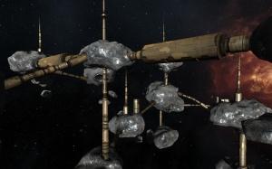 Sentinel Rise 2