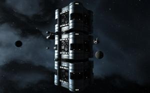 Sentinel Rise 3