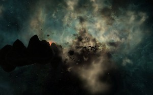 If I were a scholar I'd tote devote my time to eve online, lol.