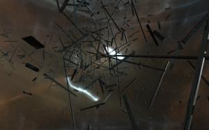 massive debris 3