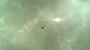 Space oddity 5