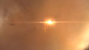 I do like dense nebula lighting a lot