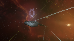 discovery 9