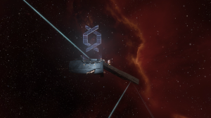discovery 6