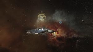 Elder War 1