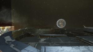 Elder War 6