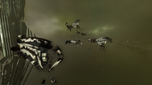 Also, CCP wounds me with the changes to nullifiers. RIP my poor bubble-proofed Scientia :-(